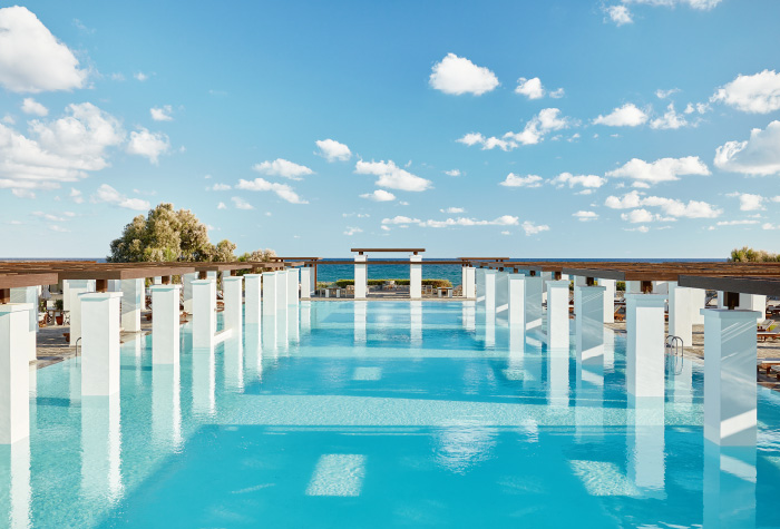 05-beach-and-pools-water-fun-and-wellness-in-grecotel-amirandes-boutique-resort-in-crete