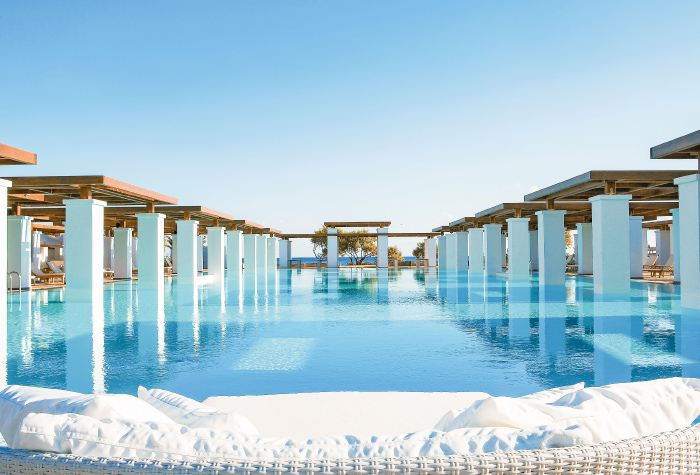 05-olympic-size-pool-in-amirandes-resort-crete