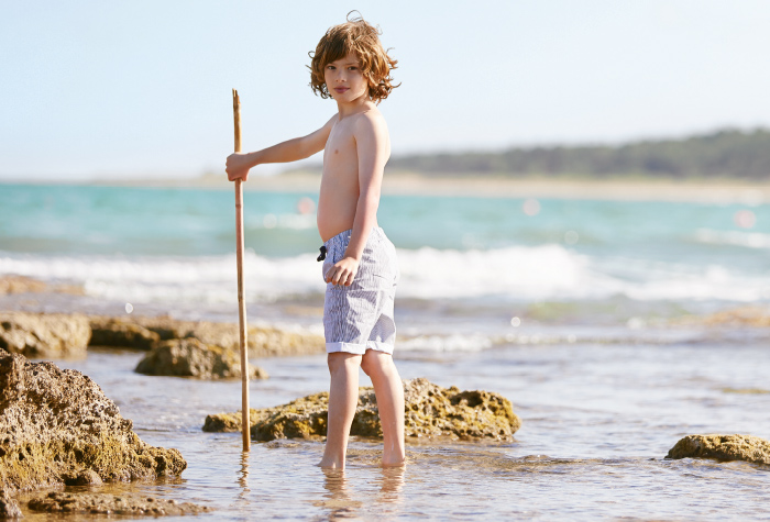 07-free-kids-stay-dining-activities-in-grecotel-amirandes-resort