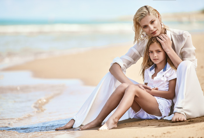 07-kids-and-family-vacation-for-families-in-grecotel-amirandes-boutique-resort-in-crete