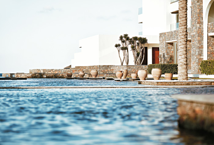 08-pools-and-wellness-in-grecotel-amirandes-boutique-resort-in-greece-luxury-holidays
