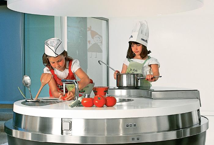 amirandes-grecoland-kids-programme