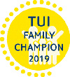 TUI FAMILY CHAMPION
