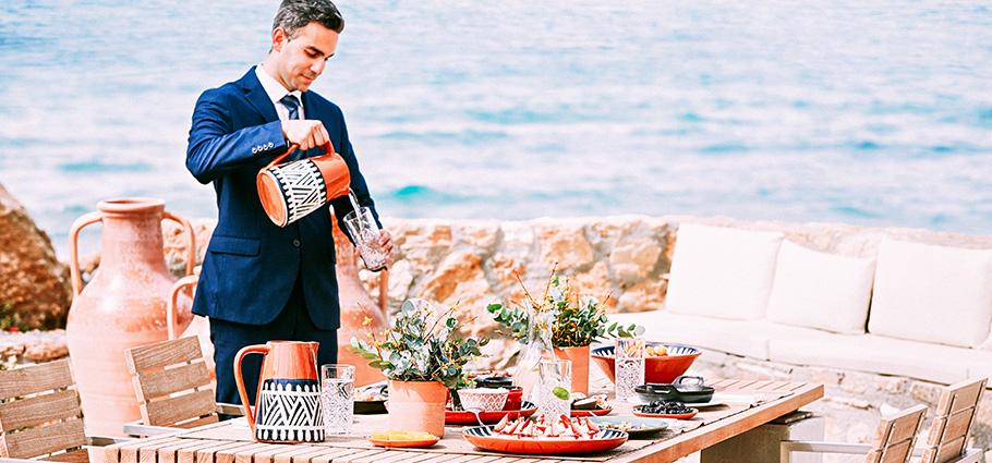 amirandes-luxury-resort-crete-comfort-all-inclusive-pack