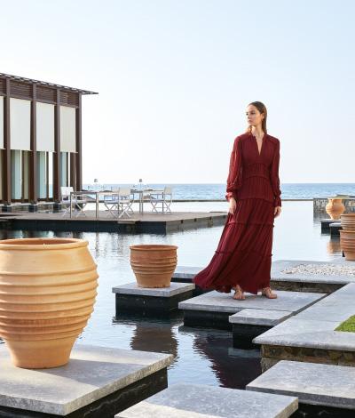 best-offers-in-amirandes-crete-resort -