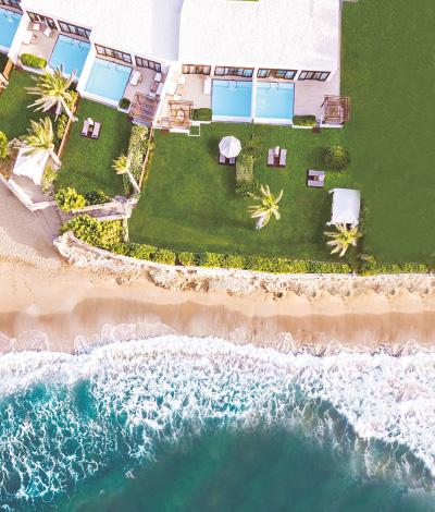 elite-villa-experience-in-amirandes-resort -