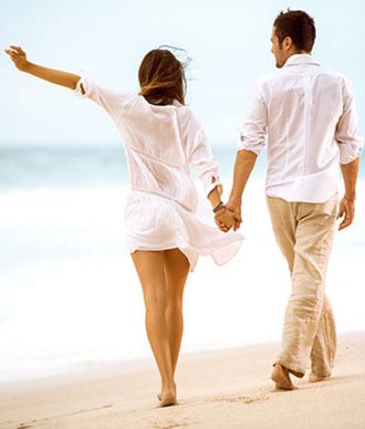 amirandes sweet summer offer -