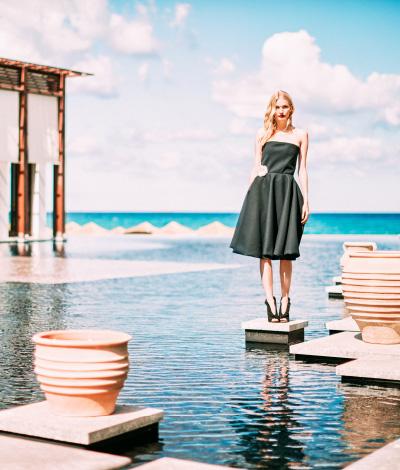 amirandes-boutique-resort-crete-luxury-accomondation-offers -