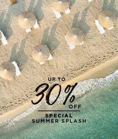 Special-summer-plus-amirandes -