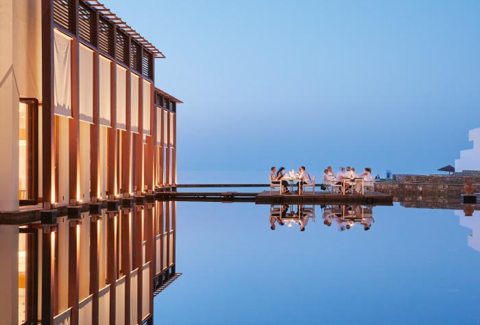 01-lago-di-candia-fine-dining-restaurant-in-grecotel-boutique-resort-in-crete