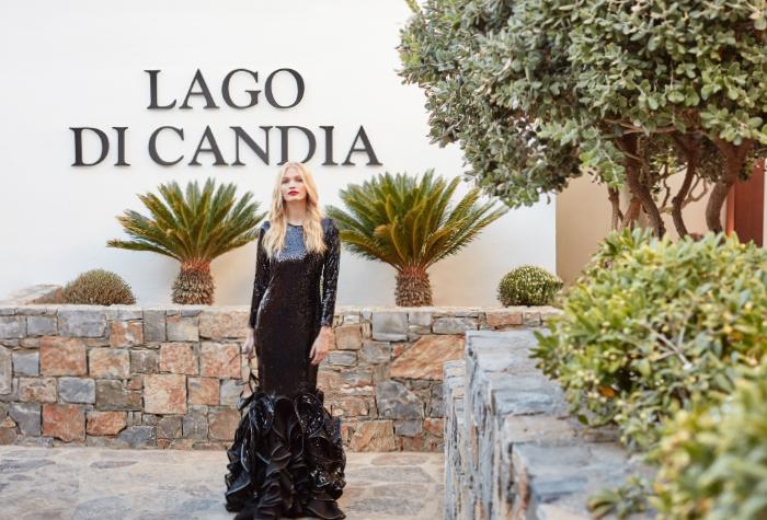 02-amirandes-lago-di-candia-grill-restaurant-in-crete