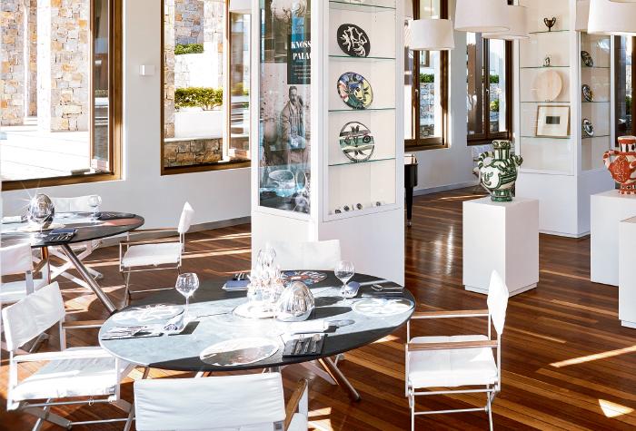 01-minotaur-gourmet-italian-cuisine-in-amirandes-resort