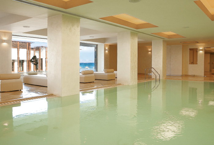amirandes-crete-spa-resort-facilities