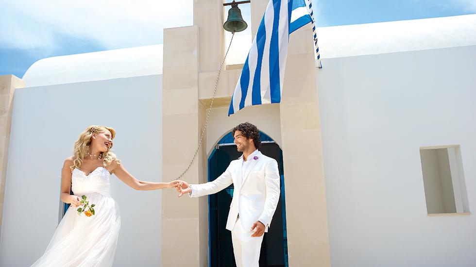 Wedding-Honeymoon-Crete-01