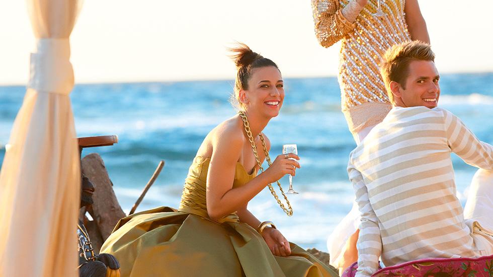 Wedding-Honeymoon-Crete-13