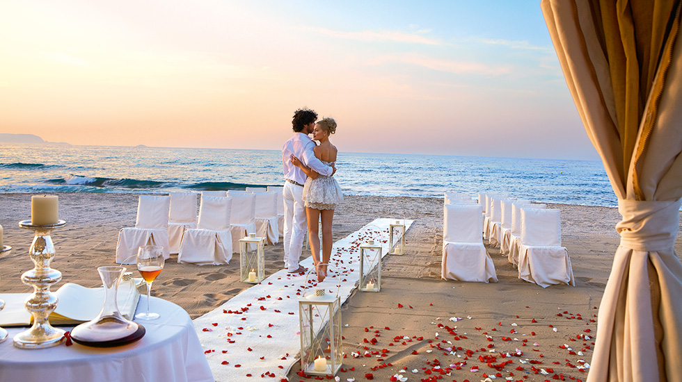 Wedding-Honeymoon-Crete-18