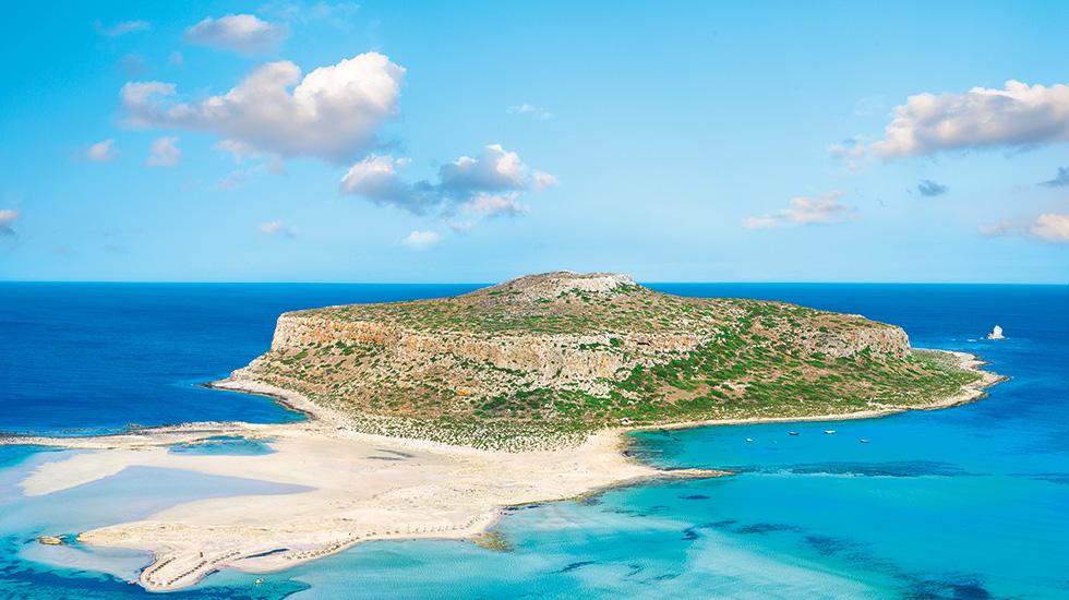 crete holidays amirandes 5 star hotel crete