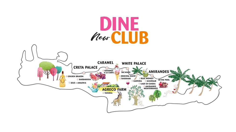 Amirandes-Dine-Club-Crete-New-Culinary-Experiences