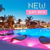new-caramel-grecotel-boutique hotel-crete