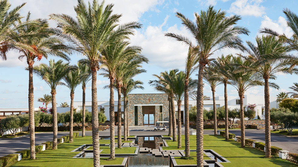 12-Palm-trees-and-lagoons-l