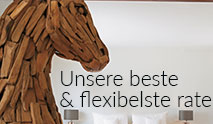 Amirandes Beste Flexible Rate