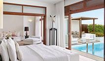 amirandes-exclusive-villa-offer