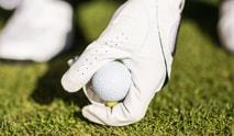 amirandes-golf-package