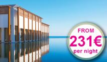 summer-offer-2015-amirandes-luxury-hotel-crete