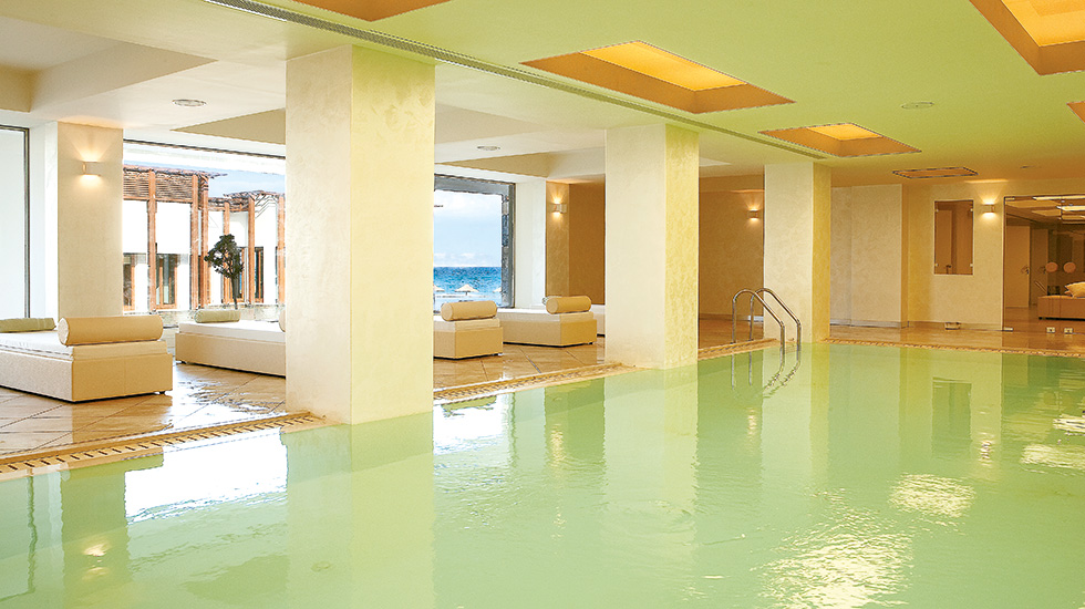 Luxury-Spa-Hotel-Crete